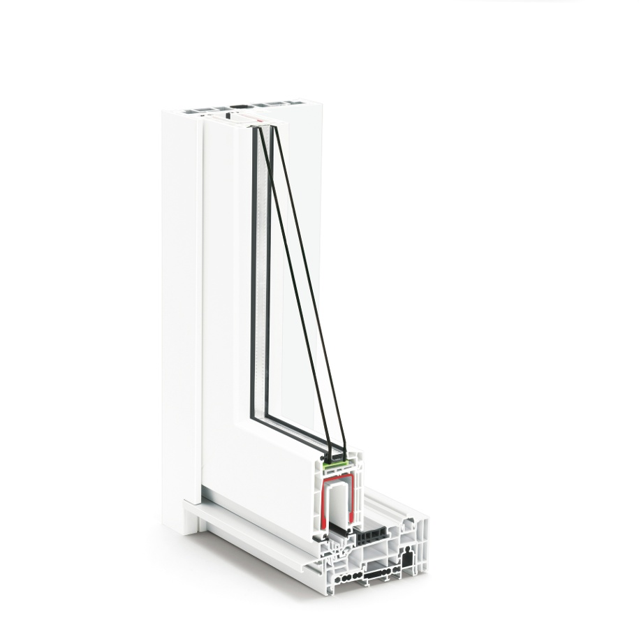Kaldırmalı Kapı Brillant-Design