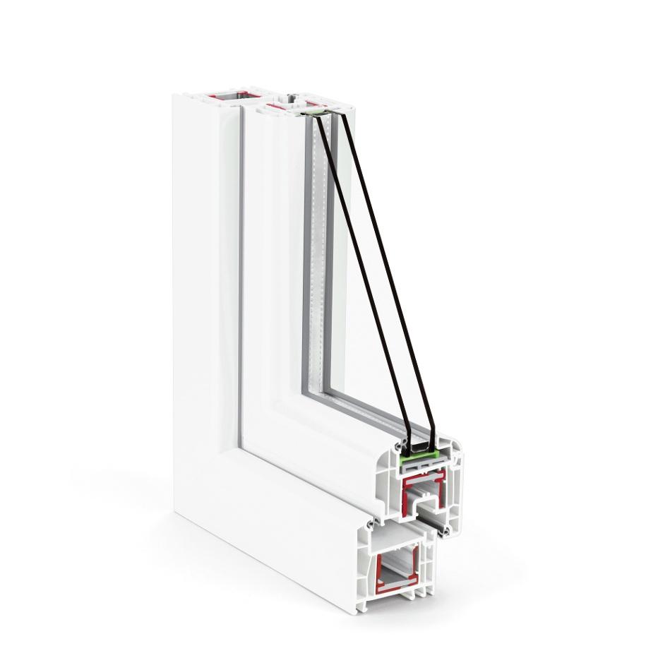 Pencere Brillant-Design