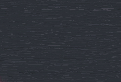 Antrasit gri, hareli Renk No 4443