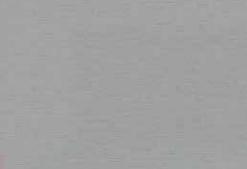 Gri, hareli Renk No 9922