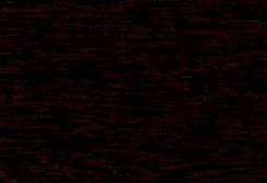 Kahverengi, hareli Renk no. 9631