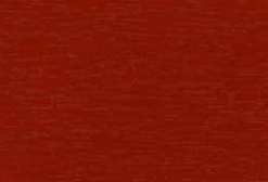 Koyu kırmızı, hareli Renk No 9792