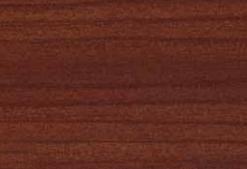 Macore, hareli Renk No 1061L