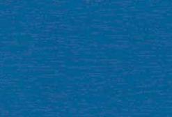Parlak mavi, hareli Renk No 4683