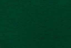 Yosun yeşili, hareli Renk No 4925