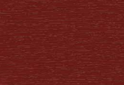 Şarap kırmızısı, hareli Renk No 7470