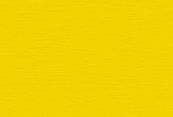 Sarı, hareli Renk No 9758
