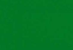 Yeşil, hareli Renk No 9649